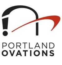 Portland-Ovations-Marc-Andr-Hamelin-Merrill-Recital-Rescheduled-20010101