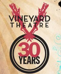 The Vineyard Theatre Announces FULLY COMMITTED Reading, 11/2