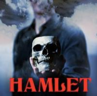 TN Shakespeare Company Announces Fifth Season