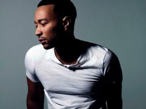 Wells Fargo Center for the Arts Adds John Legend to 2014 Lineup, 4/1