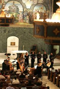 ARTEK-Sacred-Music-in-honor-of-Holy-Week-20010101