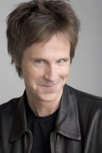 Dana Carvey Returns to The Orleans Showroom, 9/21-22