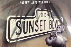 Rumor Patrol: No Truth to Reports of Liza Minnelli Starring in SUNSET BOULEVARD Film