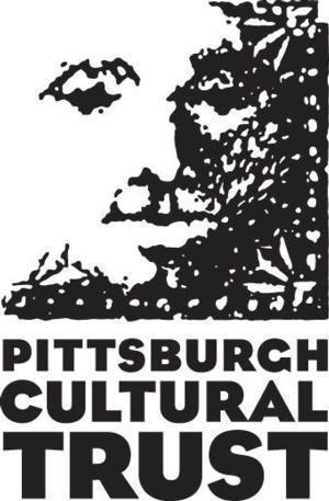 Pittsburgh Cultural Trust to Preseny PSYCHIC PANIC at SPACE, 5/16-6/29