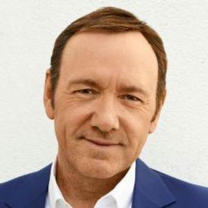 Kevin Spacey to Headline 2014 IAB MIXX Conference