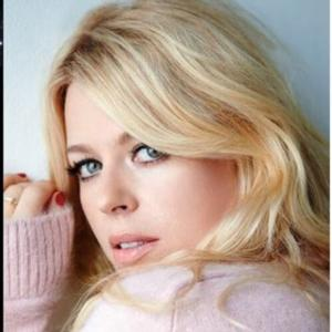 Lifetime to Launch Weekly Talk Series UNDONE WITH @AMANDADECADENET, 7/24