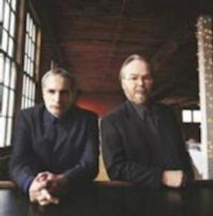 Steely Dan Plays Fox Cities P.A.C. Tonight