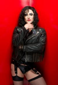 BWW Reviews: THE ROCKY HORROR SHOW, Kings Theatre Glasgow, February 25 2013