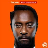 will.i.am's #WILLPOWER is Streaming Today On Vevo, Album Out 4/23