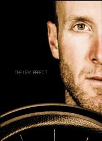 THE-STORY-OF-LEVI-LEIPHEIMER-THE-LEVI-EFFECT-Hits-Theaters-1023-20010101