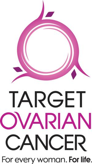 West End Stars Support Target Ovarian Cancer in 'PLAYING OUR PART', May 18
