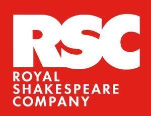 RSC Celebrates Shakespeare's 450th Birthday with Fireworks Tonight