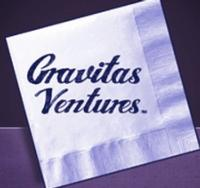 Gravitas Ventures Takes Digital Rights to Moderciné's Horror-Thriller JUG FACE
