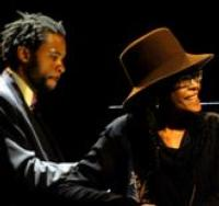 Harlem-Stage-to-Host-Music-and-Spoken-Word-Events-for-May-508-16-20010101