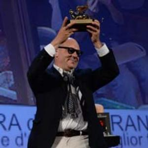 Gianfranco Rosi's SACRO GRA Takes Best Film at 2013 Venice Film Festival; Winners Announced!