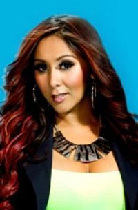 MTV's SNOOKI & JWOWW Season Two to Premiere 1/8