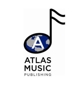 Atlas Music Publishing Launches