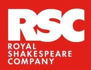 RSC Names Rebecca Preston New Director Of Development