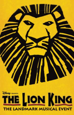 Disney's LION KING North American Tour Celebrating Sold-Out Engagement in D.C