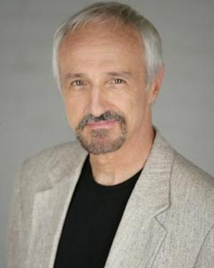 Michael Gross Set as Recurring Guest Star on USA's SUITS