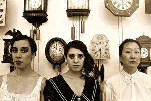 BWW Reviews: Minnesota Fringe Festival Mid-Week Favorites - FAILURE Is A Success!