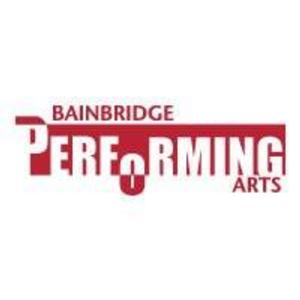 BAINBRIDGE TO BROADWAY SHOWCASE Set for Tonight at BPA
