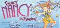 FANCY NANCY THE MUSICAL Begins at The Culture Project, 11/24