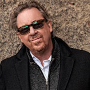 Boz Scaggs Plays Merriam Theater Tonight