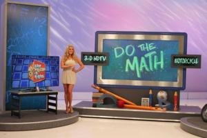 THE PRICE IS RIGHT to Introduce New Pricing Game, 9/23