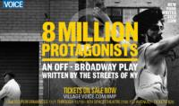 8-MILLION-PROTAGONISTS-A-Crowdsourced-Play-Runs-Off-Boadway-111-1110-20010101