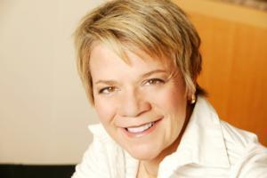 Marin Alsop to Conduct BSO in Mahler's TITAN, 4/24 & 27