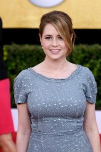 THE OFFICE's Jenna Fischer to Make Stage Debut Off-Broadway in Neil LaBute's REASONS TO BE HAPPY, Beginning 5/16