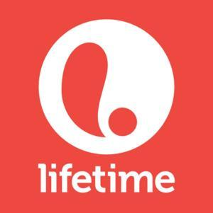 Lifetime Orders DAMIEN to Series