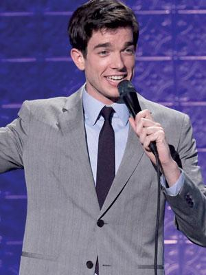 FOX Gives Series Order to Lorne Michaels Ensemble Comedy MULANEY