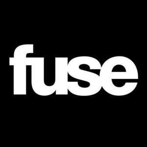 Fuse to Count Down 100 MOST AWARD-WINNING ARTISTS, 3/6-7