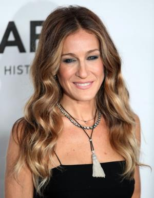 GoDigital to Release Sarah Jessica Parker-Produced PRETTY OLD Doc, March 2014