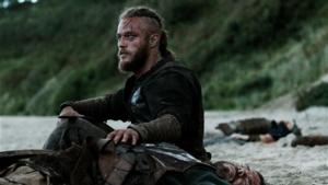 Season 2 Premiere of History's VIKINGS Draws 3.6 Million Viewers