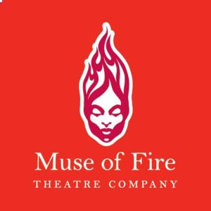 Muse of Fire Theatre to Auction Off Lead Roles in ROMEO AND JULIET Reading