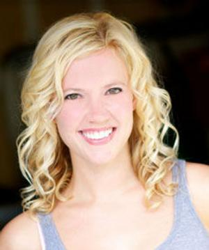 Patti Murin, Kate Rockwell, Corey Mach & More Join NAMT Concert Lineup at 54 Below, 4/28