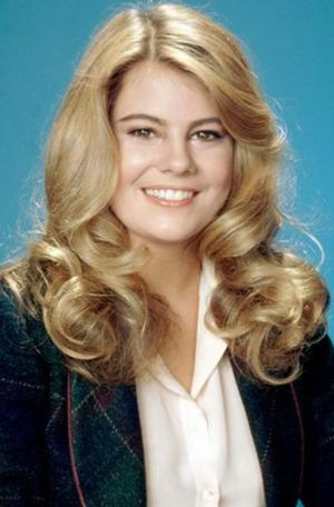 FACTS OF LIFE's Lisa Whelchel & Kim Fields to Reunite for Hallmark's FOR BETTER OR FOR WORSE