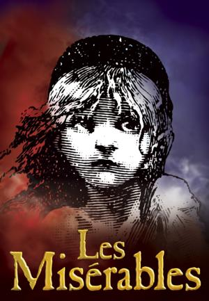 Sounds Forced to Cancel Production of LES MISERABLES