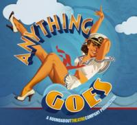 Roundabout-Theatre-Companys-ANYTHING-GOES-National-Tour-Opens-Tomorrow-in-Cleveland-Oct-6-20010101