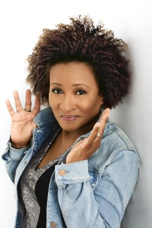 The Capitol Steps, Wanda Sykes, Mannheim Steamroller, Kenny Rogers and More Join The Van Wezel's 2014-15 Lineup