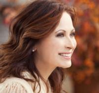 Linda Eder Joins Ryan Silverman in VOICES UNITED at the Beacon Theatre Tonight, 11/12