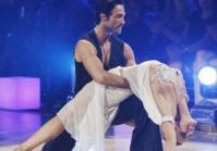ABC Announces Fall Premiere Dates; DWTS Set For 9/24