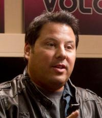 Greg-Grunberg-Signs-on-for-ABCs-DOUBT-Pilot-20130225