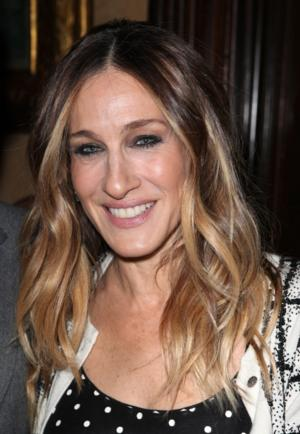Sarah Jessica Parker, Jeffrey Wright and More Set for ArtsConnection's 35th Anniversary Benefit Tonight