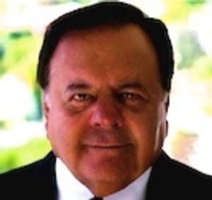 Paul Sorvino to Star in, Adapt NYC Premiere of LEAR for Shrunken Shakespeare's 2014 Gala, 4/21