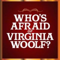 WHOS-AFRAID-OF-VIRGINIA-WOOLF-Announces-Student-Rush-20010101