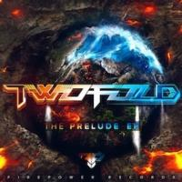 TWOFOLD to Release New EP 'The Prelude,' 3/5